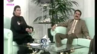 Bülent Ersoy & İbrahim Tatlıses & Yıldız Tilbe / Bülent Ersoy Show- Kanal D 2017 Video