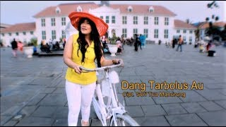 Irene Silalahi - Dang Tarbolus Au (Official Music Video)