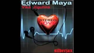 Edward Maya & Vika Jigulina - Stereo Love (Remix)