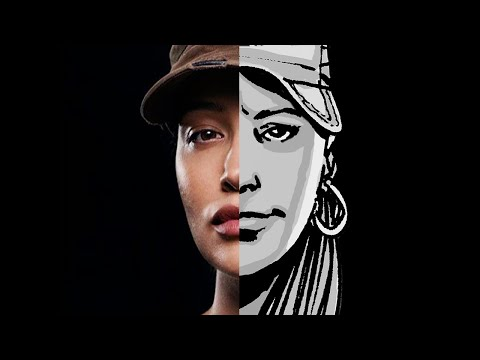 Who is Rosita?