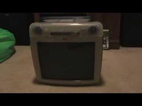imac g3 upgrade part one youtube rh youtube com iMac Pro iMac G10