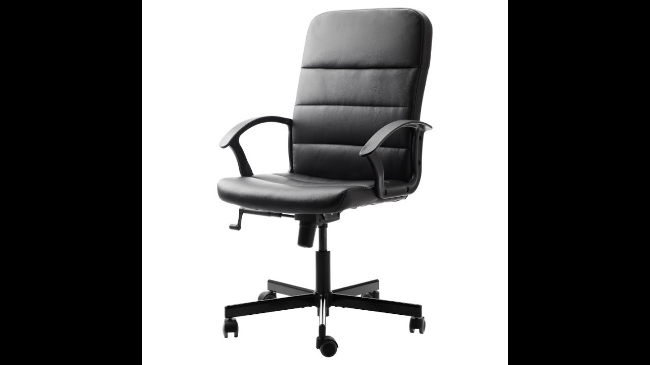Каталог мебели для офиса — кресла и стулья — большой выбор товаров в каталоге с ценами, фото, отзывами, обзорами от польского производителя. Доставка по минску и всей беларуси.
