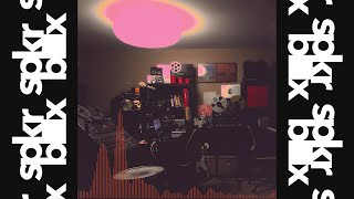 Unknown Mortal Orchestra - The World Is Crowded (Official Audio)