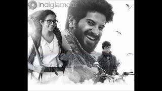 Download Hindi Video Songs - Charlie Malayalam movie song cover-oru kari mukilinu by V!Nu Joseph