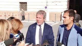 Noi Con Salvini Puglia: Prefettura ha smentito la chiusura del Cara di Bari Palese