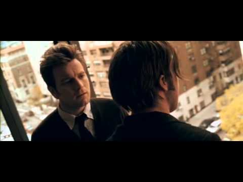 """Stay"" 2005 - ""Who did you hurt"" scene"