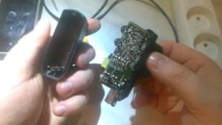 Что сделать со старой зарядкой NOKIA (нокия) из старой зарядки USB