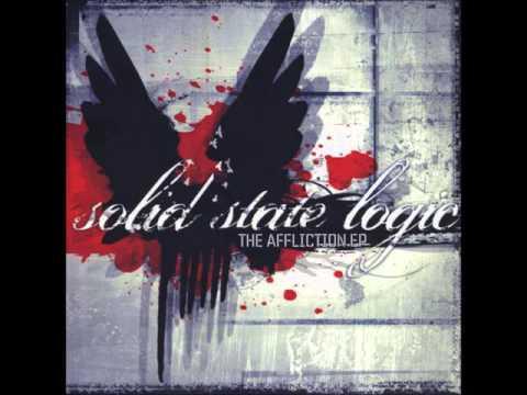 Клип Solid State Logic - Affliction