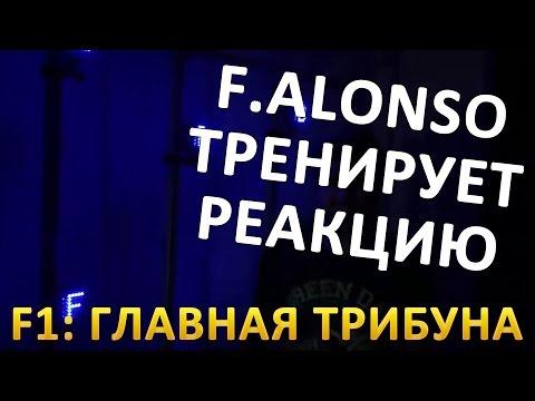 Спортивный архив видео, последние видео голов / 9 сентября