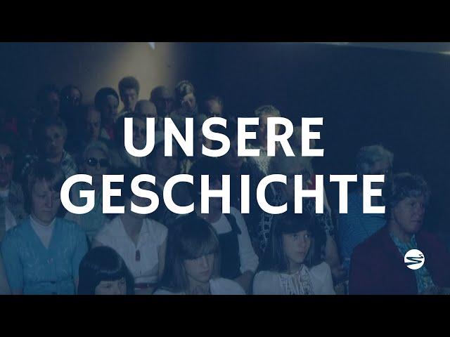 Unsere Geschichte | ELIM KIRCHE GEESTHACHT | HD