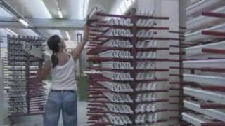 Serramenti in PVC - produzione(, 2010-05-03T10:54:43.000Z)