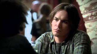 Ravenswood 1x01 - Pilot - Sneak Peek