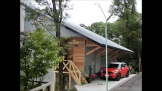 愛知県半田市花園町にあります設計事務所です。 愛犬のミニチュアシュナ...