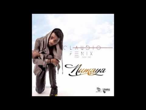 Cláudio Fenix Feat. Cage One - Numaya ( 2o16 )
