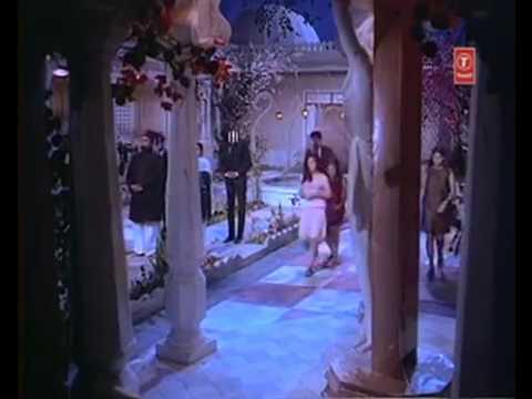राम रहीम कृष्ण करीम येशु मसीह और इब्राहिम - मेहमान