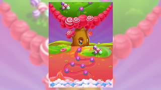 Candy Treats Now Available on Google Play!