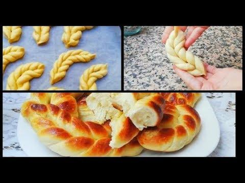 brioche-recipe-/-recette-brioche-facile-et-rapide-!!🌾😉