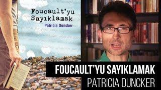 Foucault'yu Sayıklamak - OKU