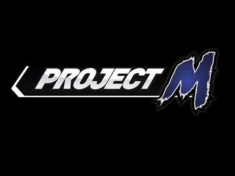 NC Project M Power Rank Compilation