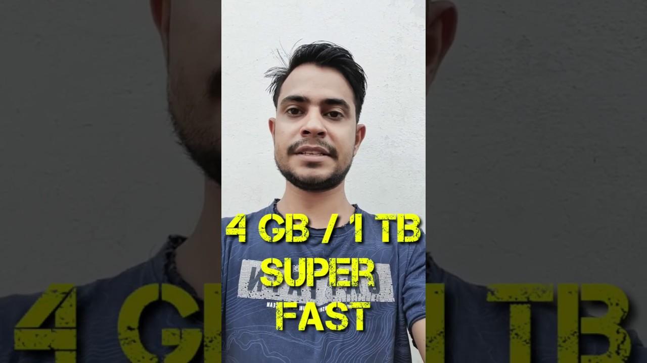 Best Superfast Laptop in 27000