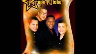 Grupo Niche, Sin sentimiento