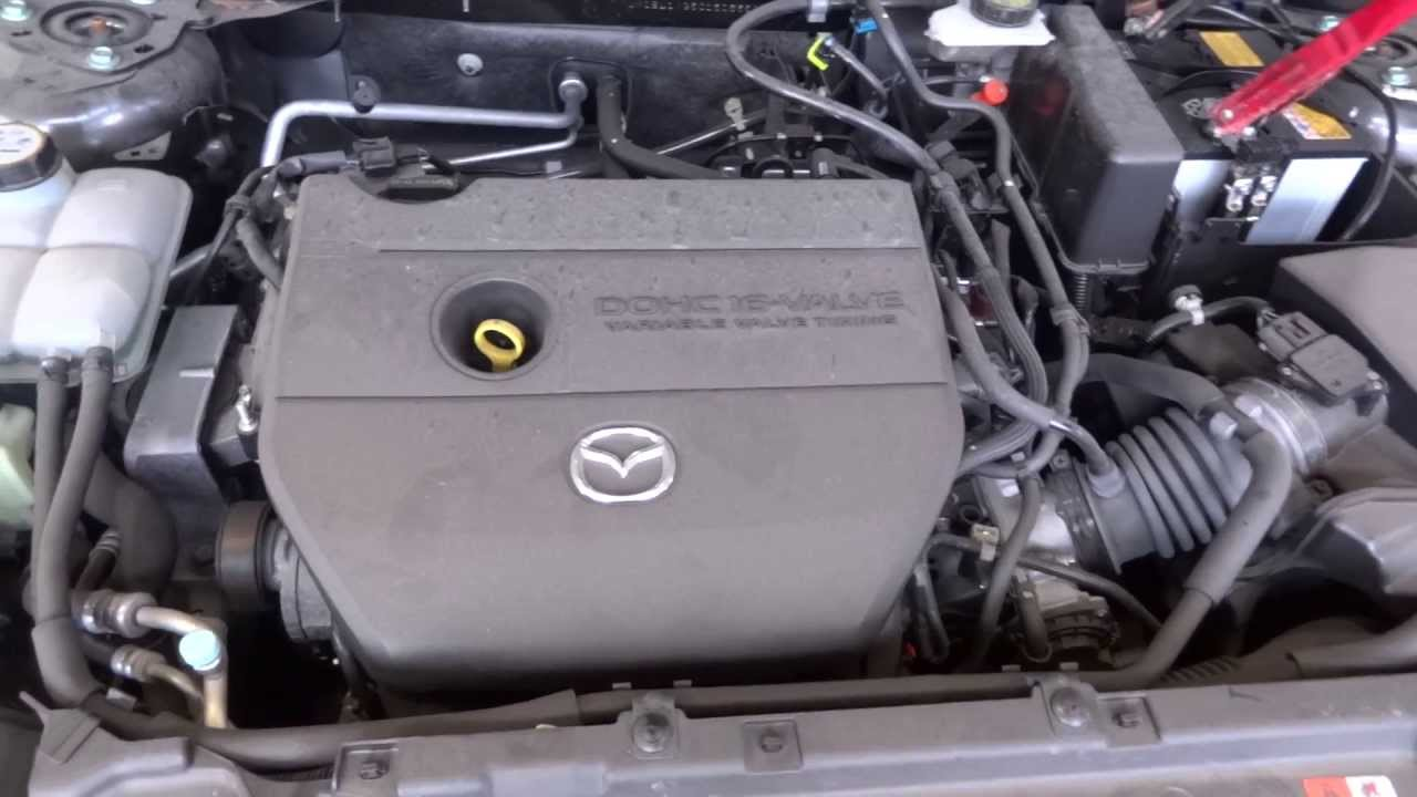 2012 mazda 3 used 2 0l engine with only 8,639 miles youtube Mazda 3 2.5 2012 mazda 3 used 2 0l engine with only 8,639 miles