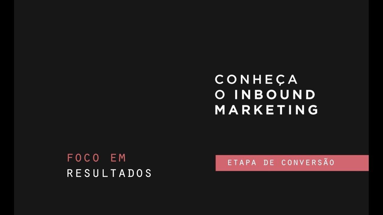 ce23c20a2e Arquivos Marketing Digital | Página 6 de 12 | Agência Labra