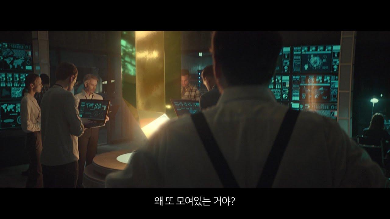[SK hynix Gold P31 SSD] 드디어 국내 출시!! Part.2