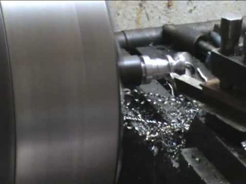 lathe, metal, fitter, metal-worker, machine engineer, welder, locksmith,