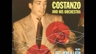 Bemba Colorá --- Jack Costanzo