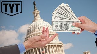 Keep Money OUT Of Politics And PROOF Republicans Don't know Anything