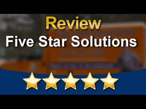 Worcester Heating Services         Remarkable           Five Star Review by Vivian N.