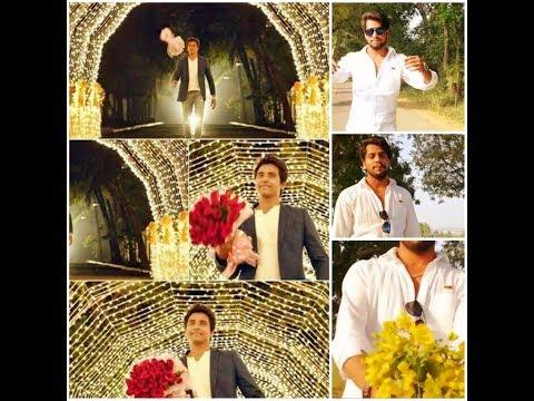 Best Love Proposer  Scence | Remo Telugu...