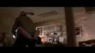 Repeat youtube video Jennifer Love Hewitt Heartbreakers SEX !