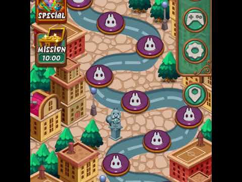 Jewels Fantasy Match 3 Puzzle 1 0 32 Apk Mod Apk Home