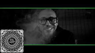 B-Tight - Wer hat das Gras weggeraucht? Feat. Nura, Smoky, Sido, Plusmacher, Estikay