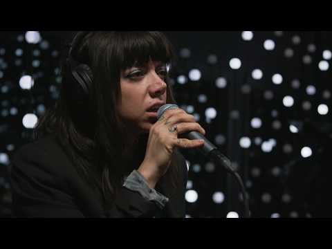 Hurray For The Riff Raff - Pa'Lante (Live on KEXP)