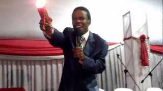Repeat youtube video PROPHET MBORO PFP MOTSOENENG NEW YEAR PRAYER AND DANCE