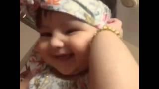 Video Video Dubsmash Dari Aaisyah Dhia Rana download MP3, 3GP, MP4, WEBM, AVI, FLV Agustus 2018