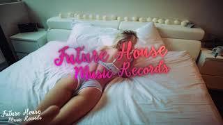 Apollo - Killing (Orginal Mix) [Future House]