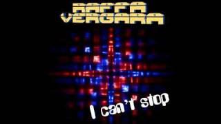 Скачать Sandy Rivera I Can T Stop Vergara S Calling Cassani Rmx