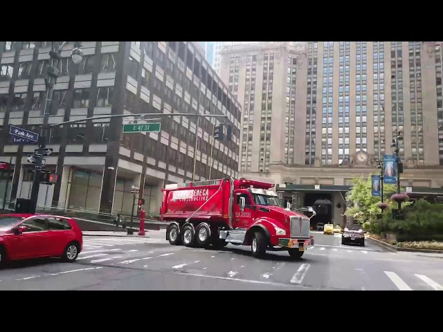 16,500 subscribers - Kenworth Truck Co 's realtime YouTube