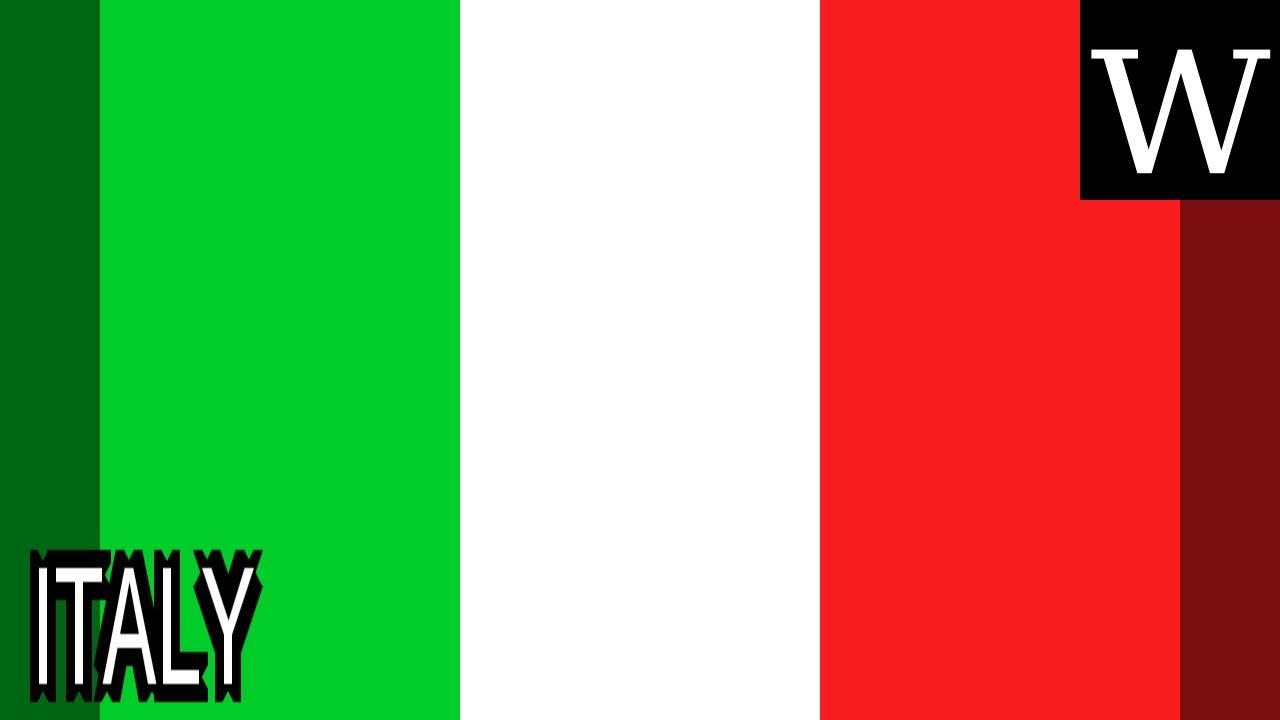 Download ITALY - WikiVidi Documentary