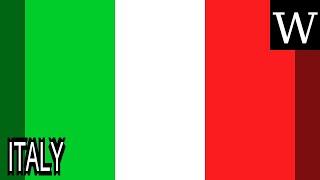 ITALY - WikiVidi Documentary