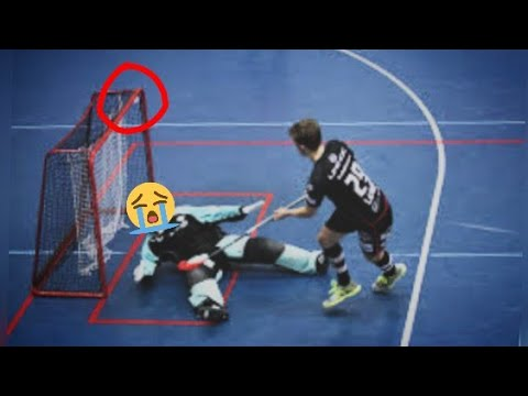 Download Floorball Shootouts (easy score)