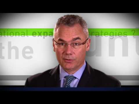 Archive 2009 | Deloitte - Energy Predictions 2010