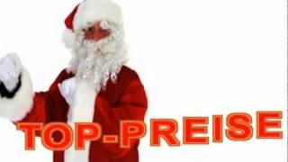 SAUNA zu Weihnachten.wmv(SAUNA auf http://www.MenoShop.de ACHTUNG KEIN MÄRCHEN! ...hier kauft der Weihnachtsmann ein!, 2011-11-30T10:33:17.000Z)