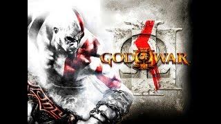 God of War 3 - Campanha - Caos Very Hard - Hoje vamos zerar - (PS4) [AO VIVO] #03