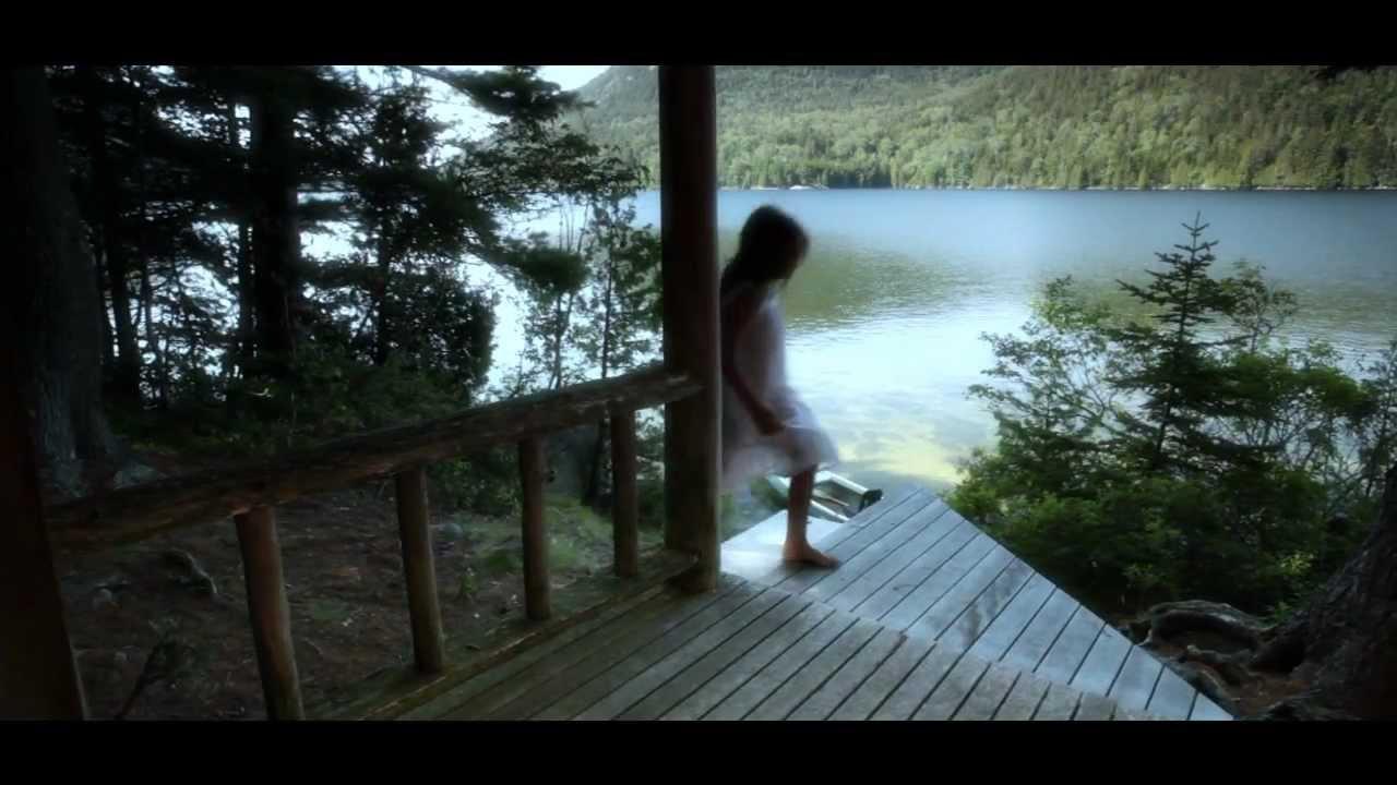 Twitter Olga Voronova nude (71 photo), Ass, Sideboobs, Instagram, panties 2020
