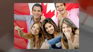 Canadian Citizenship Test Questions & Results